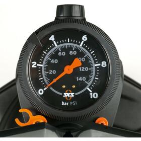 SKS Airworx Plus 10.0 - Bombas - negro